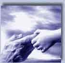 Gebets-Anliegen
